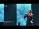 [HIT] 에일리 - I will always love you 불후의 명곡