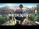 Watch Dogs 2 -- прохождение но хотя я тут не указывал, но почему бы и нет