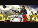 Guns, Gore Cannoli 2! Возвращается месилово зомби в убойном платформере!