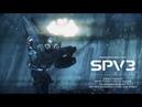 Halo SPV3 Soundtrack - Sleeping Grunts