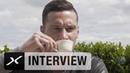 The Impossible Interview mit Julian Draxler   Paris Saint-Germain   Ligue 1
