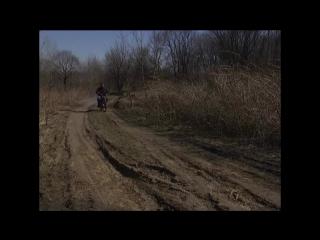 ТОП 5 Советских мопедов