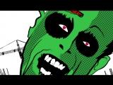 David Guetta Showtek - Bad Ft.vassy