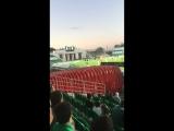 Андрей Баранов Live