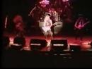 Всё прекрасно здесь!-Metallica - Disposable Heroes (Live in Germany 1985)