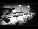 Louise Brooks | Diary of a Lost Girl: Remastered Trailer