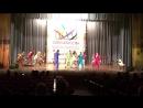 2018-04-06(08)_Международный конкурс Сила Искусства - Dance-crew NEW ERA