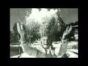 Robert Anton Wilson: LSD, Leary Crowley