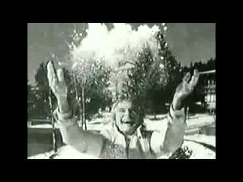 Robert Anton Wilson LSD, Leary Crowley