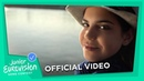 Bojana Radovanović - Svet World - Serbia 🇷🇸 - Official Music Video - Junior Eurovision 2018