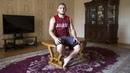 Khabib Nurmagomedov: Road to Success (Short Documentary)