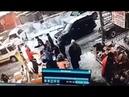Забрали игрушки бесплатно: В Алматы полицейских обвинили в превышении полномочий