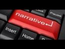 Как устроен редактор нарративов в Яндекс Дзен
