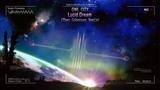 Owl City - Lucid Dream (Theo Gobensen Remix) Free Release