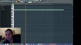 018 915 Fl studio_Swedish House Mafia_Greyhound(remix dj.spacestar)Видео 5