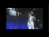 Ice Cube, WC &amp Mack 10 - Keep it Gangsta y'all Live at the Up in Smoke Tour