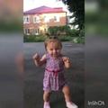 st_nastya_2410 video