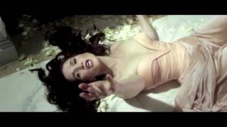 Natalia Oreiro feat Facundo Arana Me muero de amor Spanish version