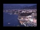 Domenico Modugno, La Lontananza A promenade in Sorrento - Naples / Napoli