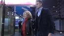 Romance confirmado entre Andrea del Boca y su abogado