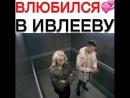 VID-20180706-