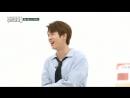18 09 18 Превью шоу Weekly idol Ухен