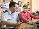 Прокурорская проверка - «Отказники»