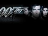 Джеймс Бонд 007 Золотой глаз James Bond 007 GoldenEye (1995) 1