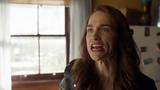 Wynonna Earp Season 3 New Promo