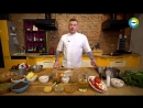 «Как в ресторане»_ готовим соте, греческий авголемоно и итальянский панини - МИР 24