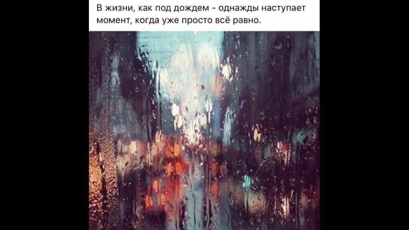 Fatimka_megaBolJv94h_vB.mp4