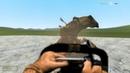 Garry's Mod /\Оружие из Doom 1 и Duke 3d
