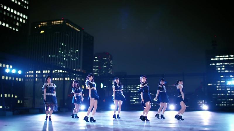 Ange☆Reve Ano natsu no melodi