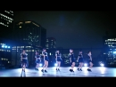 【Ange☆Reve】 - Ano natsu no melodi