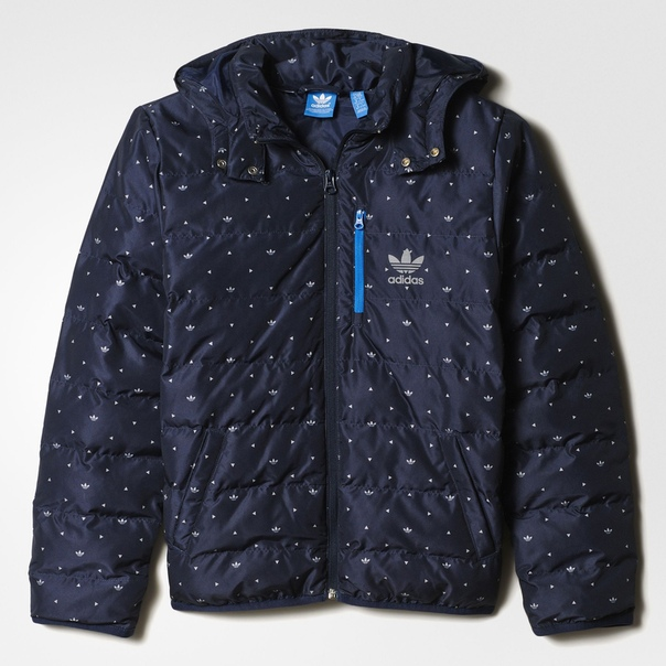 Куртка YWF