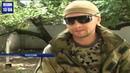 Как в Ростове вербуют воевать на Донбасс едут сибиряки чеченцы татары калмыки Новости Сегодня