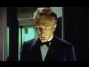 The Man Who Could Cheat Death 1959 / Человек, обманувший смерть HD 720 (rus)
