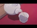 [AniDub] [01] Jikkenhin Kazoku: Creatures Family Days / Будни семейки монстров (Jade, Nika Lenina, Sergei Vasya)