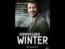 Инспектор Винтер. 4 серия. Детектив. Швеция.