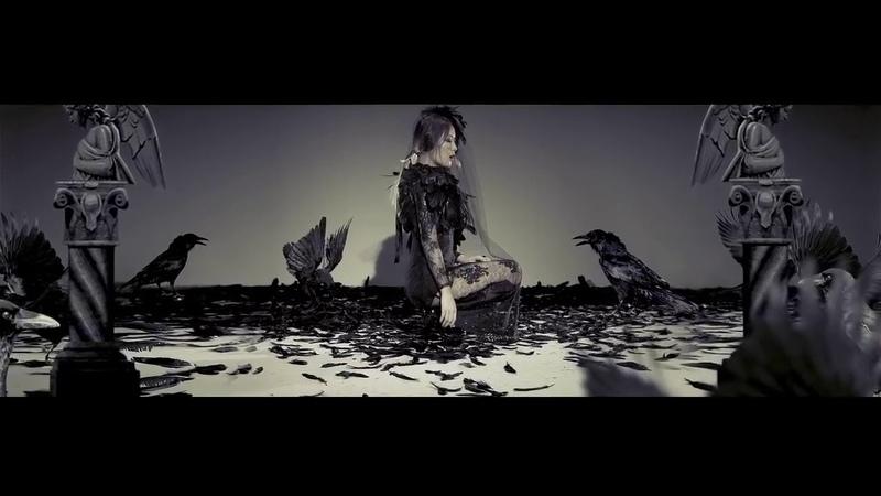 [MV] Soyou (소유) X Mad Clown (매드클라운) - Stupid in Love (착해빠졌어)