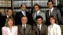 La ley de Los Ángeles 1x09