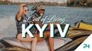 Kyiv, Ukraine: Cost Of Living 4K ( Kiev, Ukraine )