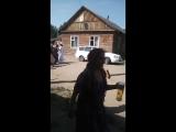 Артур Соколовский - Live