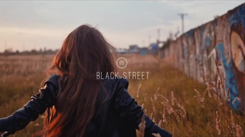 Адлер Коцба Timran - Запах моей женщины (DS Project Radio Edit)