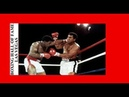 Muhammad Ali Last Fight vs Trevor Berbick December 12, 1981
