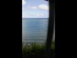 природа,море,спокойствие
