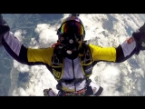 GoPro Soul Flyers 33,000 ft Above Mont Blanc_2.mp4