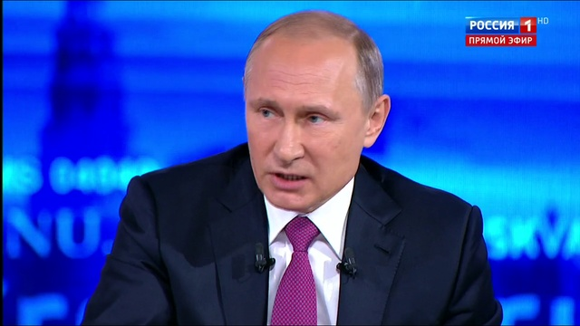 Новости на Россия 24 • Владимир Путин нужно избавиться от нищеты, бараков и аварийного жилья