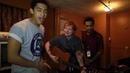 Ed Sheeran: US Tour Diary 2013 (Part 3)