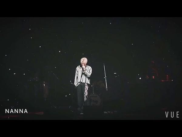 페노메코 PENOMECO - COCO BOTTLE(코코보틀) @아티스트스테이지 ArtistStage 대구 180624